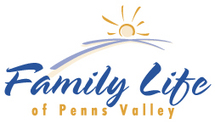 Family Life of Penns Valley